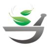 Apogenia.de - Versandapotheke, die Online Apotheke, Globuli, Homöopathie, günstig kaufen