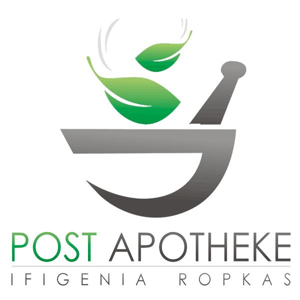 Apogenia.de Versandapotheke Arzneimittel günstig kaufen Naturheilmittel homöopathische Mittel
