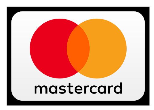 Sicher bezahlen bei Apogenia mit Mastercard via Paypal