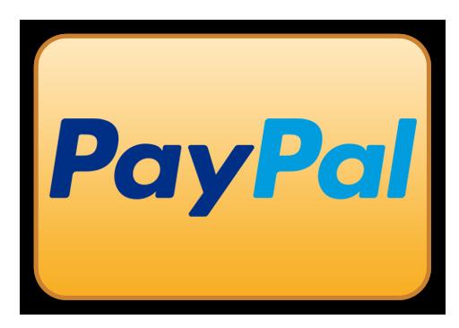 Sicher bezahlen bei Apogenia mit Papypal- Epress