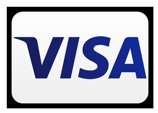 Sicher bezahlen bei Apogenia mit Visa via Paypal