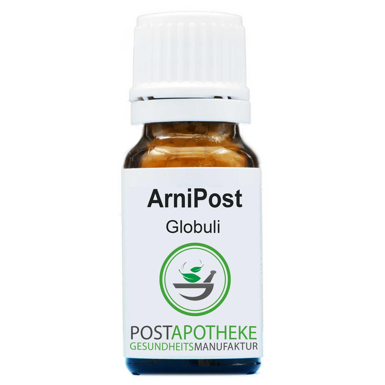 Arnipost-globuli-post-apotheke-homoeopathisch-top-qualitaet-guenstig- kaufen