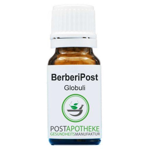 Berberipost-globuli-post-apotheke-homoeopathisch-top-qualitaet-guenstig- kaufen