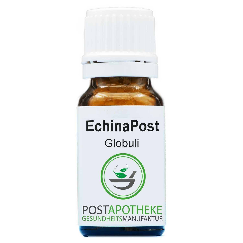 Echinapost-globuli-post-apotheke-homoeopathisch-top-qualitaet-guenstig- kaufen