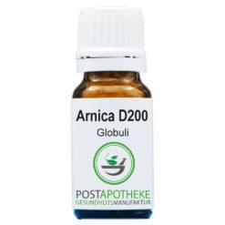 Arnica-d200-globuli-post-apotheke-homoeopathisch-top-qualitaet-guenstig-kaufen