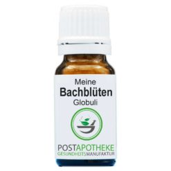 Bachblueten-mischung-globuli-post-apotheke-homoeopathisch-top-qualitaet-guenstig-kaufen