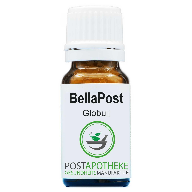Bellapost-globuli-post-apotheke-homoeopathisch-top-qualitaet-guenstig-kaufen