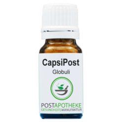 Capsipost-globuli-post-apotheke-homoeopathisch-top-qualitaet-guenstig-kaufen