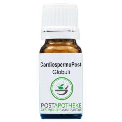Cardiospermupost-globuli-post-apotheke-homoeopathisch-top-qualitaet-guenstig-kaufen