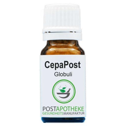 Cepapost-globuli-post-apotheke-homoeopathisch-top-qualitaet-guenstig-kaufen