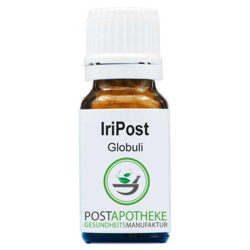 Globuli ✅ aus der Post Apotheke in Top Qualität ✅   günstig Kaufen ✅ und schnelle Lieferung ✅ bei Apogenia.de - Ihrer Versandapotheke