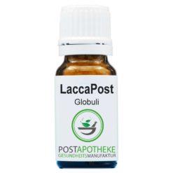 Laccapost-globuli-post-apotheke-homoeopathisch-top-qualitaet-guenstig-kaufen
