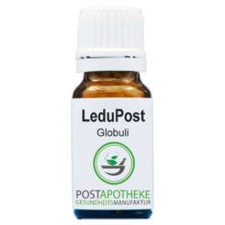 Ledupost-globuli-post-apotheke-homoeopathisch-top-qualitaet-guenstig-kaufen