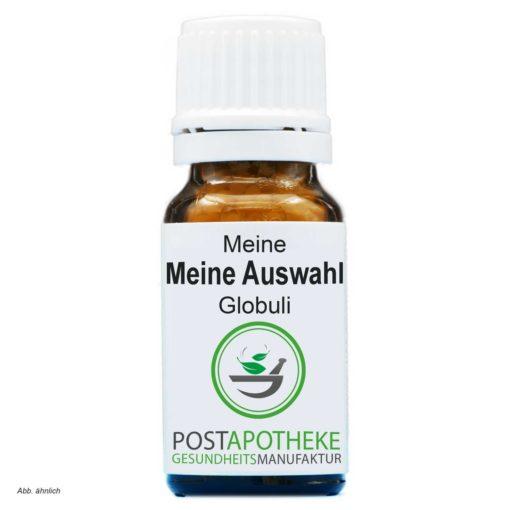 auswahl-globuli-post-apotheke-homoeopathisch-top-qualitaet-guenstig-kaufen