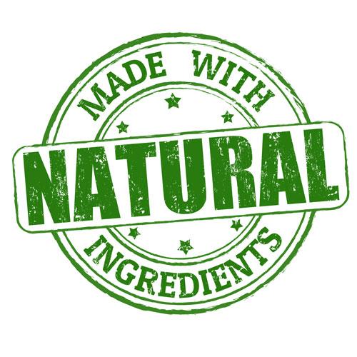 Apogenia Versandapotheke hochwertige Naturkosmetik- und Wellnessprodukte günstig kaufen