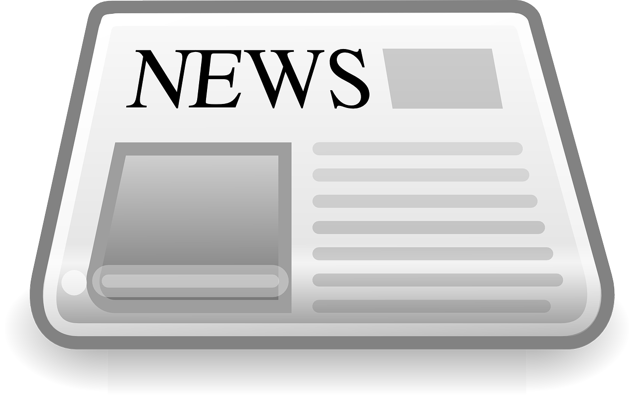 news-apogenia-versandapotheke-globuli