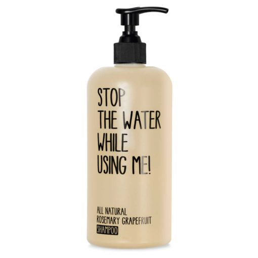 stop-the-water-while-using-me-grapefruit-rosemary