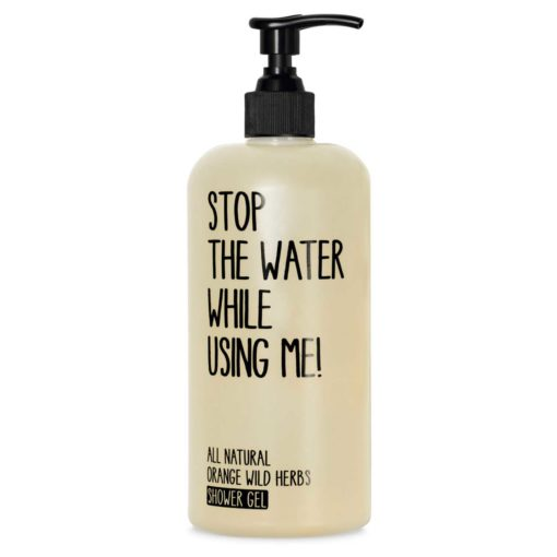 stop-the-water-while-using-me-orange-wild-herbs